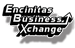 Encinitas Business Exchange
