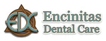 Encinitas Dental Care