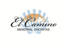 El Camino Memorial - Encinitas