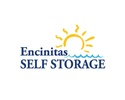 Encinitas Self Storage