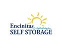 Encinitas Self Storage