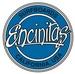 Encinitas Surfboards
