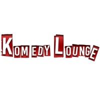 Komedy Lounge