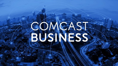 Gallery Image Comcast%20Business.jpg