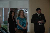 Gallery Image REB_Group_Event_3-15-2011_008.JPG