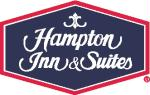 Hampton Inn & Suites - Cypress Station