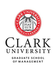 Clark University Graduate School of Management