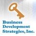 Business Development Strategies, Inc.
