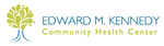 Edward M. Kennedy Community Health Center