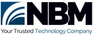NBM-Your Trusted Technology Company