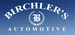 Birchler's Automotive