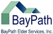 BayPath Elder Services, Inc.