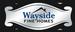 Wayside Fine Homes