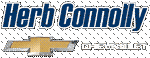 Herb Connolly Motors