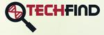 TECHFIND, Inc.