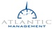 Atlantic Management Corporation