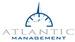 Atlantic Management Corporation