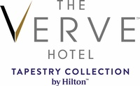 The VERVE Hotel Boston Natick