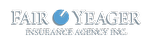 Fair & Yeager Insurance Agency, Inc.