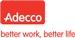 Adecco Employment