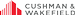 Cushman & Wakefield Inc.