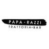 Papa Razzi Trattoria