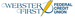 Webster First Federal Credit Union