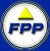 Fluid Power Products, Inc.