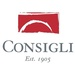 Consigli Construction Co., Inc.