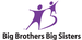 Big Brothers Big Sisters of Central MA/MetroWest