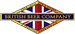 British Beer Company Framingham