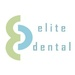 Elite Dental of Natick