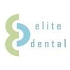 Elite Dental of Natick