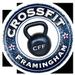 CrossFit Framingham