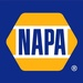NAPA Auto Parts - Motion & Energy LLC