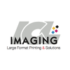 ICL Imaging