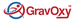 GravOxy Fitness