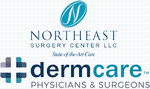 Northeast Surgery Center, LLC
