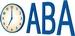 Ashland Business Association