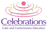 Celebrations Cake and Confectionary Education LLC