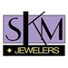 SKM Collection