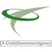 A-Costa Insurance Agency Inc