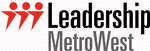 Leadership MetroWest
