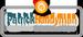Patrick Handyman LLC