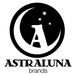 AstraLuna Brands, LLC