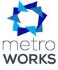 Metroworks / Natick CoWorking