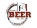 Craft Beer Cellar Framingham