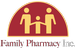 Natick Family Pharmacy