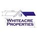 Whitecare Properties LLC