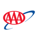 AAA Northeast (Framingham)